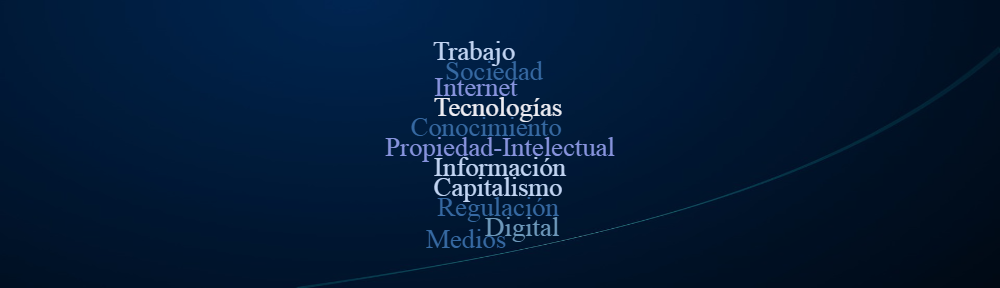 e-TCS